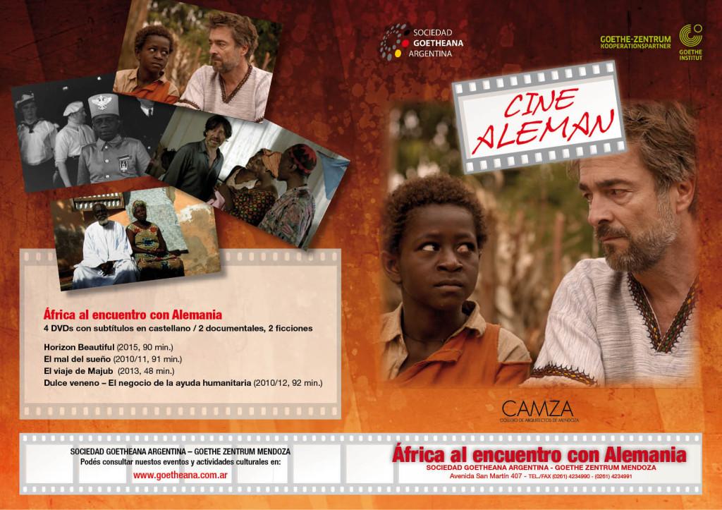2017_Goetheana_ciclo-de-cine_DICIEMBRE_Africa