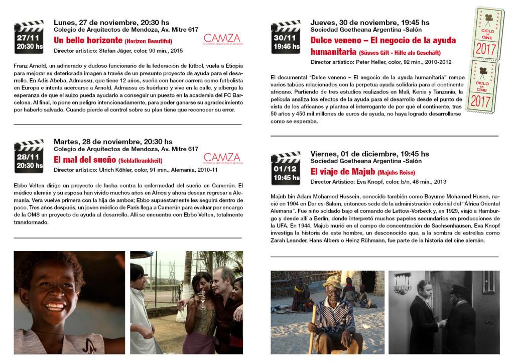 2017_Goetheana_ciclo-de-cine_DICIEMBRE_Africa2