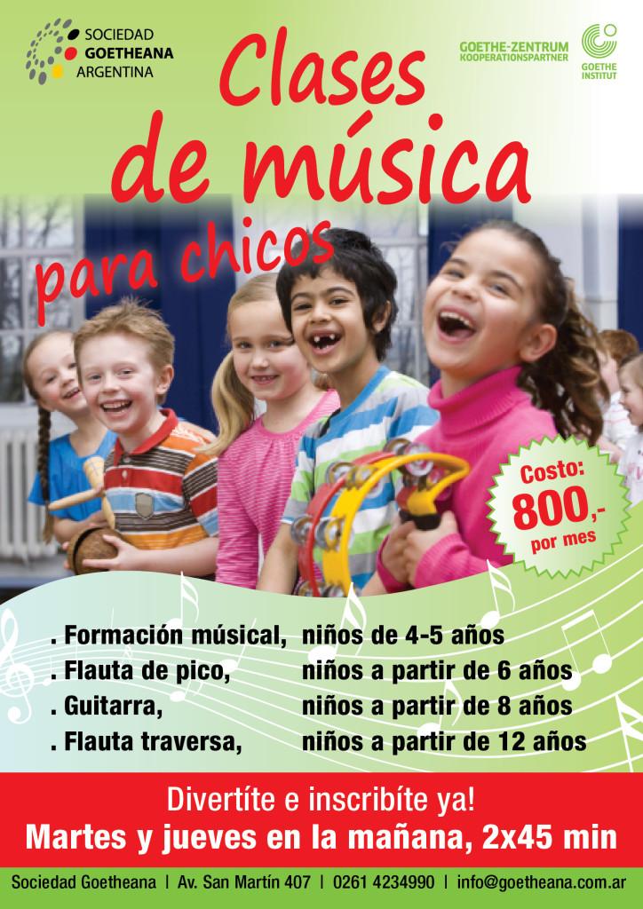 2017_Musica-para-niños