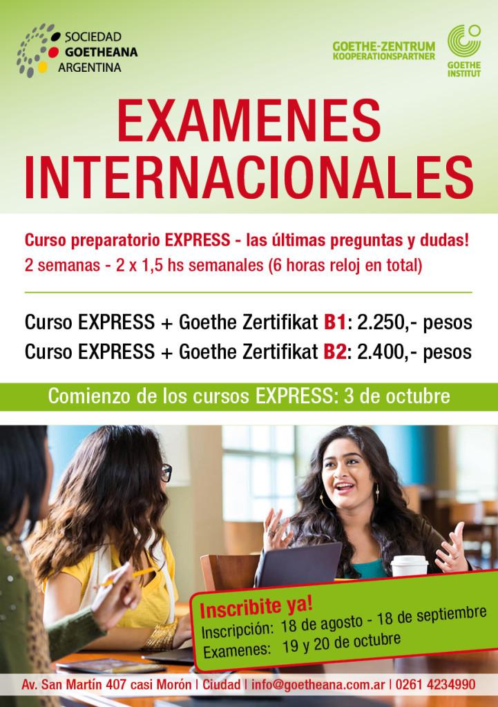 2017_curso-express_Oktober