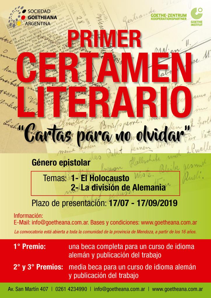 2018_Goetheana_CertamenLiterario-final