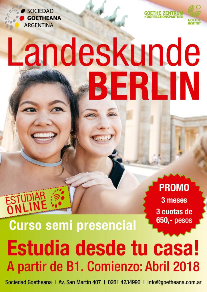 2018_Goetheana_LandeskundeBerlin