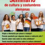 2018_Goetheana_Miguel-Seminar5