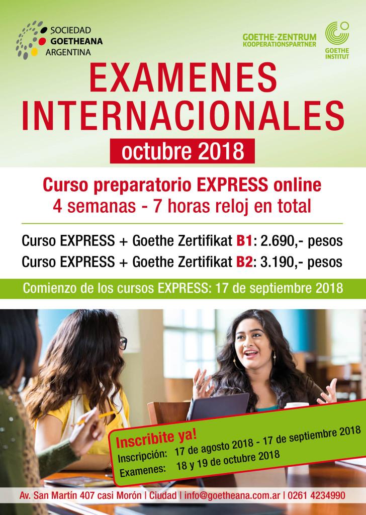 2018_curso-express_Octubre