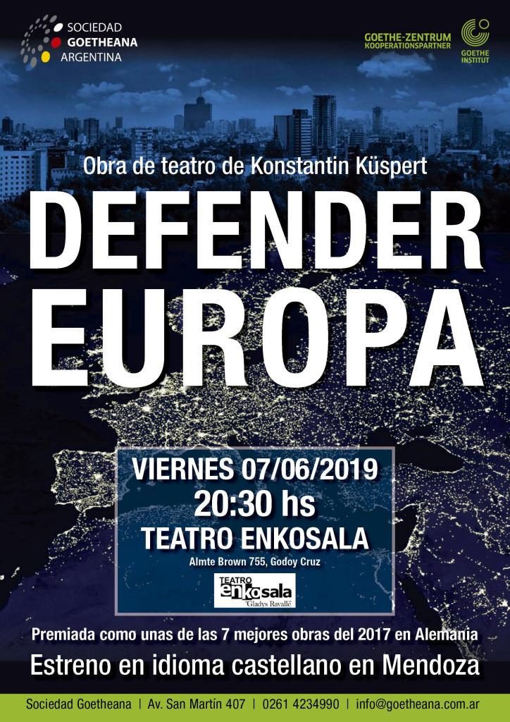 2019_DefenderEuropa_Afiche_1