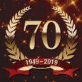 Hoy, 28 de agosto, la Sociedad Goetheana Argentina cumple setenta años. Un día como hoy, un grupo de profesoras y profesores de la Universidad Nacional de Cuyo, amantes de la […]