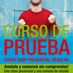 2019_Goetheana_curso-de-prueba_1b