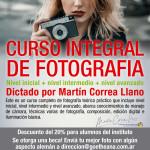 2019_Goetheana_cursoFotografia_1b