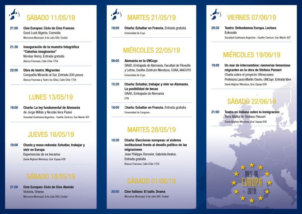 2019_Mes-de-Europa_final2