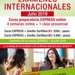 2019_examenes-internacionales_Julio_afiche