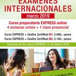 2019_examenes-internacionales_Marzo