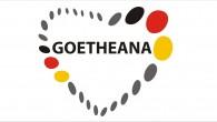 La Goetheana te ofrece: cursos acreditados por el Goethe Institut con estándares […]