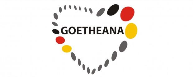 Usted puede ser socio de la Sociedad Goetheana Argentina – Goethe-Zentrum Mendoza […]