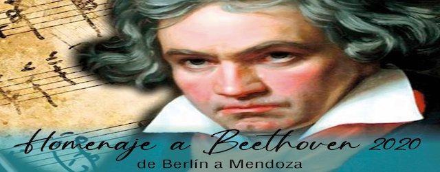 Sociedad Goetheana Argentina – GZ Mendoza junto con el Coro Universitario Mendoza (UNCuyo) y Cecilia Pillado (pianista y artista mendocina), organiza: Homenaje a Beethoven 2020 de Berlín a Mendoza Este […]