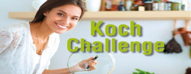 """¡Prepárate! Lanzamos nuestro primer""""Koch-Challenge"""".¡Te invitamos a que participes! Algunos de nuestros profes darán talleres de cocina y pastelería del mundo alemán. Mandamos el link para participar por acá. ¡Te anotas, […]"""