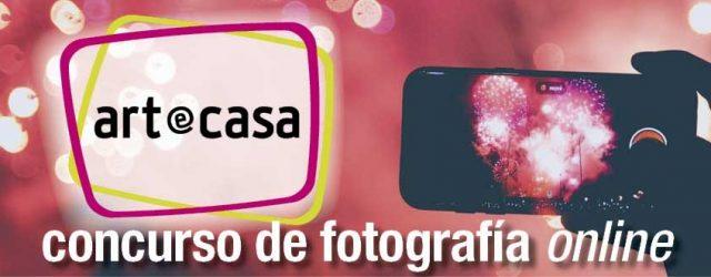 Bases y Condiciones del concurso de fotografía ArtEncasa 2020 1- Participantes 2- Organizadores 3- Temática 4- Características de las obras 5- Identificación y envío 6- Cronograma y plazos 7- Jurado […]