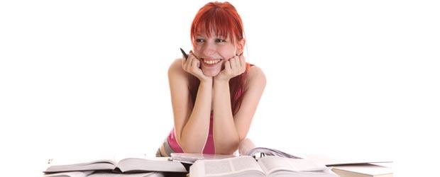 CASTELLANO PARA GERMANOPARLANTES Auf Anfrage bieten wir Ihnen Spanischunterricht an, wie Sie […]