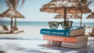 ¡¡ No te quedes este verano sin libros!! En diciembre de […]