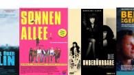 En Septiembre podrás disfrutar el cine alemán con películas que transcurren en […]