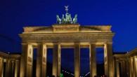 A) Beca mejor promedio del año en los exámenes internacionales del Goethe–Institut […]