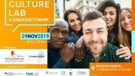 …y la Goetheana participa!!! Es un proyecto entre distintas organizaciones de Argentina y Alemania. Nosotros participamos en el evento del 29 de noviembre próximo en Buenos Aires, con Henriette Dross […]