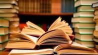 Nuevos horarios de atención en la biblioteca y centro multimedia. Martes:  […]