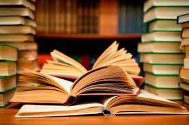 Nuevos horarios de atención en la biblioteca y centro multimedia. Lunes: 10-13hs […]