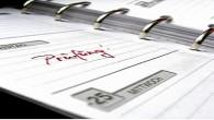 INSCRIPCIONES ABIERTAS 14 de octubre al 14 de noviembre ESCRITO ORAL INTERNO […]