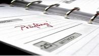 INSCRIPCIONES DEL 1 al 25 de JUNIO EXAMEN Turno Inscripción Fechas Aranceles […]