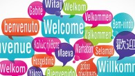 Hallo und herzlich Willkommen! Du hast Lust dein deutsch oder spanisch mit […]
